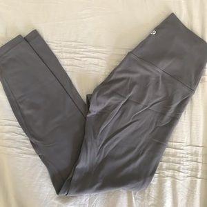 Lululemon Align Leggings 4